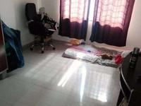 2 BHK,  Residential Apartment in Moshi