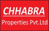 Chhabra Properties-CHHABRA PROPERTIES - INDUSTRY / FACTORY / WAREHOUSE in Greater Noida