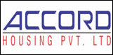 Accord Housing Cosmo City South, Poonamallee, Chennai West
