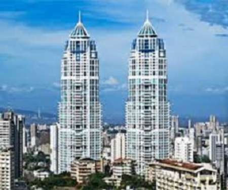 3 bhk apartment flat for sale in sd the imperial tardeo mumbai 3 bhk apartment flat for sale in sd the imperial tardeo mumbai south 2550 sq ft 34th floor out of 40 altavistaventures Choice Image