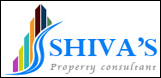 Shivas Realty, ISRO Layout, Bangalore South