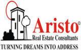Aristo Real Estate Consultants-TOP- PREMIUM DEALER