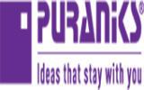 Puranik Builders Ltd