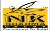 NK Sharma Group