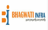 BHAGWATI INFRA-Your Property Our Priority