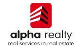 Alpha Realty-Sale | Lease - Residential & Commercial Properties