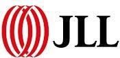 Jones Lang Lasalle Property Consultants India Pvt.-ACCHIEVE YOUR AMBITIONS