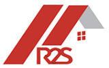 r2s-R2S Real Estate Consultancy Service