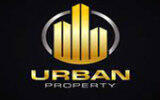 Urban property Zirakpur-Contact for Best Deals and Offers in Tricity