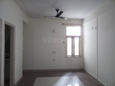₹ 34.5 Lac, 2 bhk Residential Apartment in Shalimar Garden Extension II - Hall-1 View 1