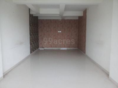 ₹ 21,000, Commercial Shop in Punawale - Interior