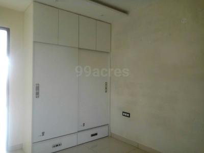 ₹ 28.5 Lac, 2 bhk Residential Apartment in Kharar - Bedroom-1 View 1