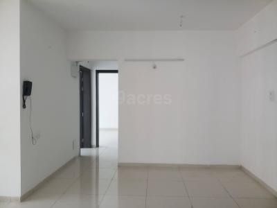 ₹ 84 Lac, 2 bhk Residential Apartment in Wakad - Hall-1 View 2
