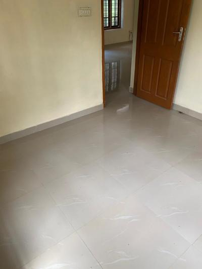 ₹ 85 Lac, Land/Plot in Chengannur-Kota - Others