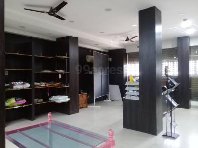 ₹ 8.75 Crore, Showroom in Aminjikarai - Interior