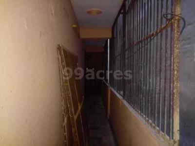 ₹ 42.5 Lac, 2 bhk Residential Apartment in Rampuri - Others