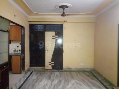₹ 42.5 Lac, 2 bhk Residential Apartment in Rampuri - Hall