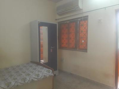 ₹ 55 Lac, 4 bhk Residential Apartment in Ambernath East - Bedroom
