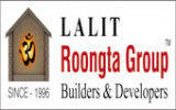 Roongta Builders and Developers