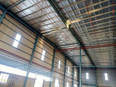 ₹ 99 Lac, Warehouse in Oragadam - Interior