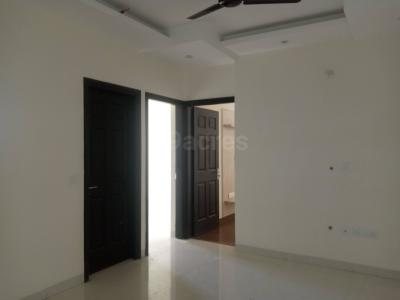 ₹ 1.05 Crore, 2 bhk Residential Apartment in Sector-51 Chandigarh - Hall-1 View 1