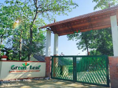 ₹ 16.24 Lac, 1 bhk Farm House in Chengalpet - Entrance