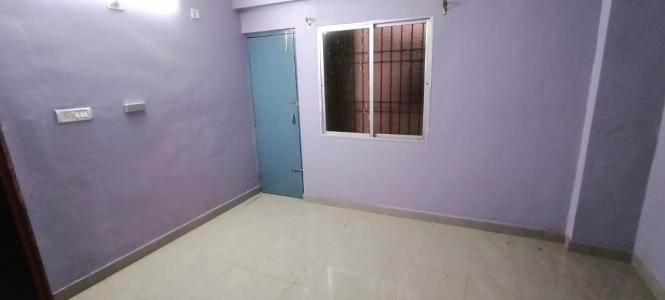 ₹ 11,000, 2 bhk Residential Apartment for rent in Lalpur - Bedroom