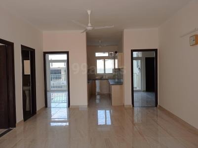 Bliss ORRA Hall-1 View 1