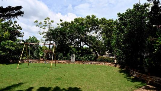 ₹ 8 Crore, 5 bhk House/Villa in ECR - Others