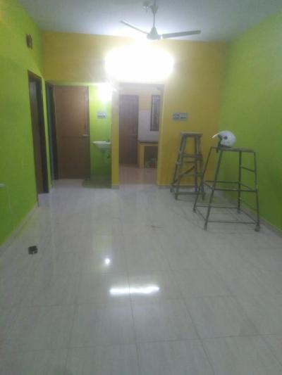 ₹ 11,500, 2 bhk Residential Apartment for rent in Woraiyur - Hall