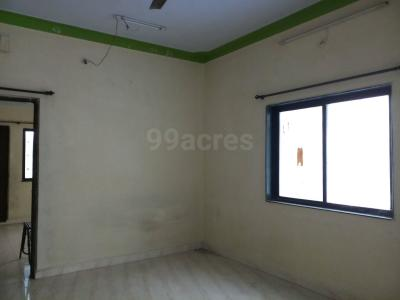 ₹ 6500, 1 bhk House/Villa for rent in Lohegaon - Hall