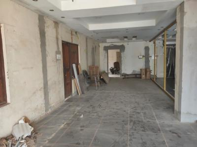 ₹ 30,000, Commercial Property in Cuttack Puri Road - Others