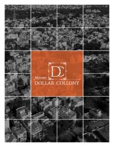 Reliaable Dollar Collony Brochure