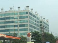 Commercial Office Space in Mahape, Mumbai Navi - Commercial