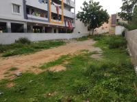 Residential plots for sale in Budvel, Hyderabad - Land for
