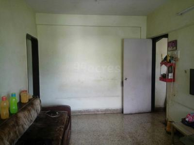 ₹ 30,000, 1 bhk House/Villa for rent in Collectors Colony Chembur - Hall