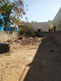 Residential plots for sale in Old Alwal, Secunderabad - Land