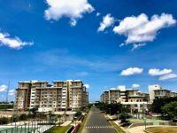 3 BHK,  Residential Apartment in Mahindra City